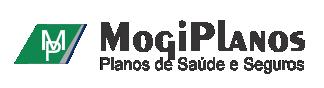 Planos de Saúde em Mogi