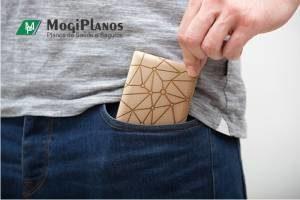 Como optar por um plano dentro do seu bolso