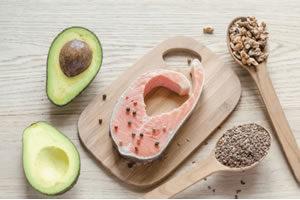 Alimentos que Auxiliam a Concentração e a Memória
