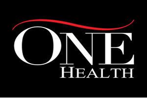 One Health Saúde em Mogi da Cruzes