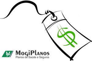 SulAmérica Saúde em Mogi das Cruzes Preços