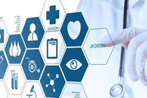 Bradesco saúde em Mogi rede credenciada