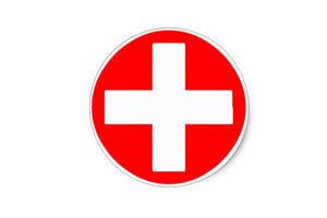 Clínica A.M.E Assistência Médica Especializada Mogi das Cruzes