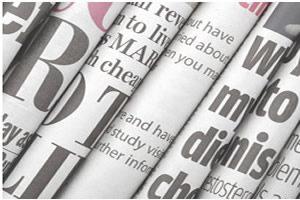 Intermédica Saúde em Mogi das Cruzes notícias