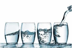 Confira os benefícios da água para a nossa saúde!