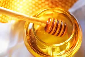 Veja as propriedades do mel