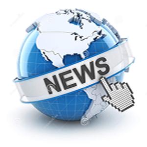 Porto Seguro Saúde Mogi das Cruzes Noticias
