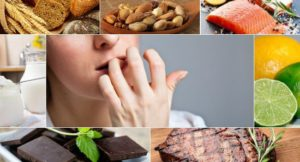 Alimentos Que Ajudam A Controlar A Ansiedade