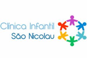 Convênios com a Clínica Infantil São Nicolau em Mogi