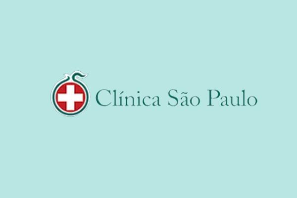 Convênios com Clínica São Paulo em Mogi