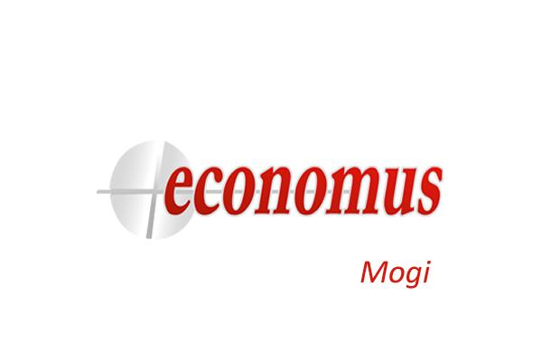 Economus Saúde em Mogi