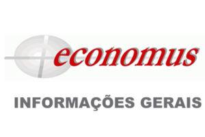 Economus Saúde informações gerais