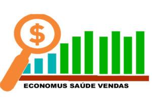 Economus Saúde vendas em Mogi