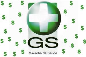 Garantia Saúde preços em Mogi