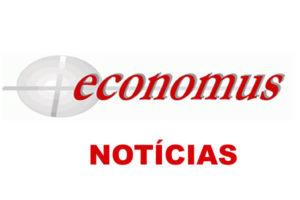 Economus Saúde notícias em Mogi