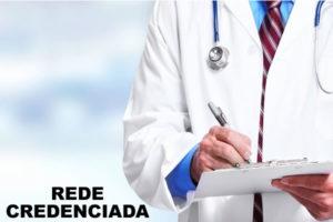Economus Saúde rede credenciada em Mogi