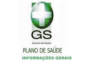 Garantia Saúde informações gerais em Mogi