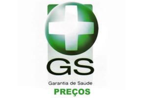 Garantia Saúde vendas em Mogi