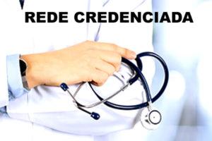 Garantia Saúde rede credenciada em Mogi