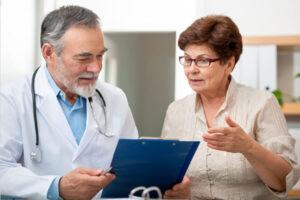Qual é a melhor época para contratar o plano de saúde?